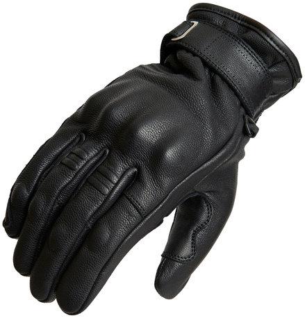 Zadar Gloves