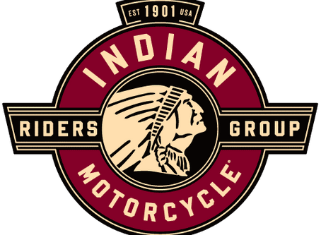 Franklin Motorcycles Rideout