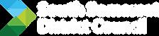 ssdc-colour-logo.png