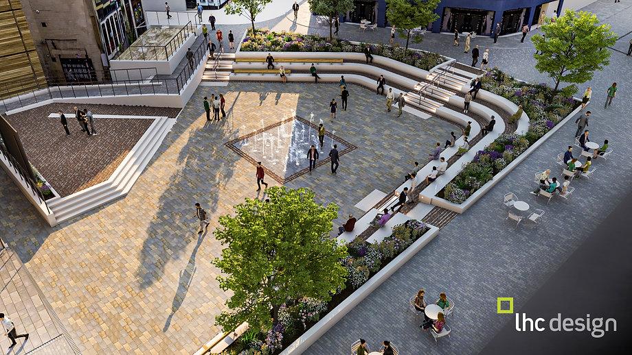 bandstand aerial.jpg