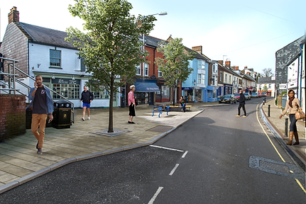 Holyrood Street.png