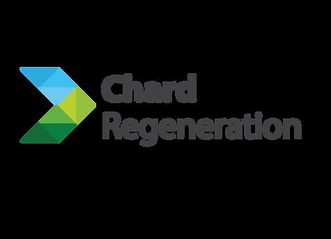 Chard Regen Logo.png