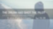 Screen Shot 2020-02-08 at 6.55.51 PM.png