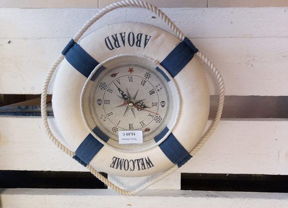 Reloj marinero