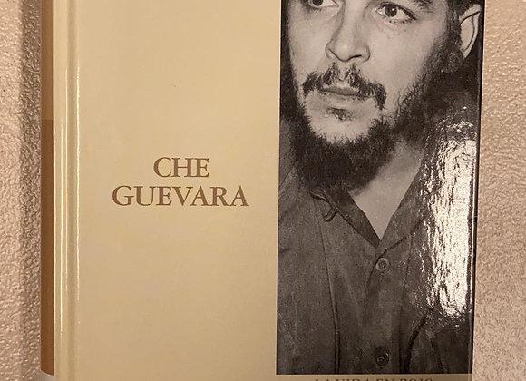 Biografía Che Guevara