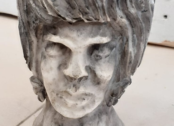 Busto 17 cm (II)