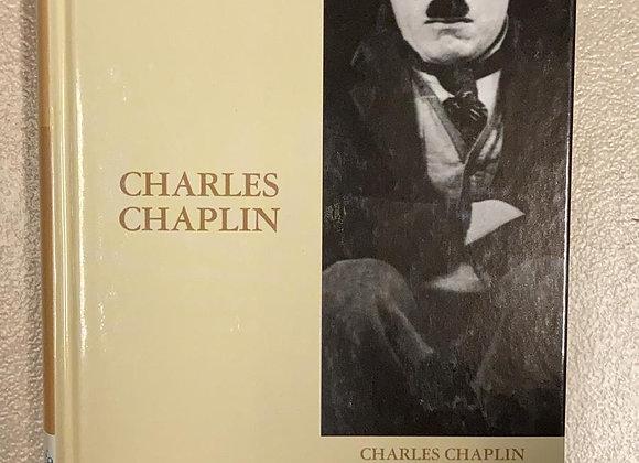 Biografía Chaplin