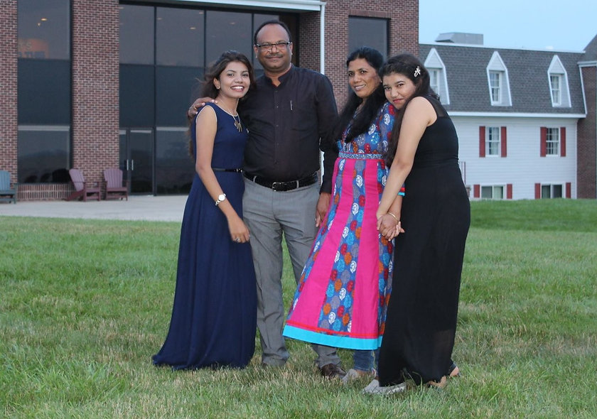 PRANAY AND FAMILY_edited.jpg