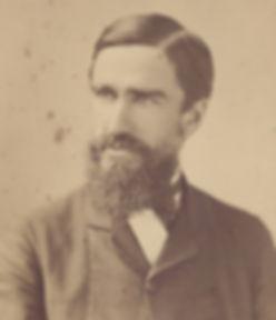 YOUNGER ALBERT NORTON in the 1880s.jpg