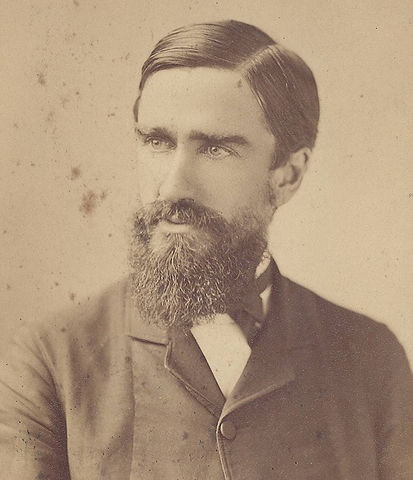 YOUNGER ALBERT NORTON in the 1880s.jpg