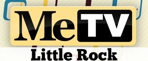 Metv Winter Schedule 2020.Request Media Kit Kmya Metv Little Rock Little Rock Ar