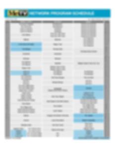 1Q 2020 Program Schedule.jpg