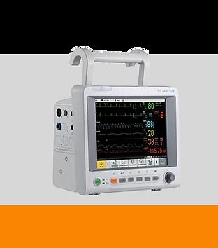 Buy Patient Monitoring Machine Online in Philippine