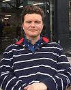 Editor Brunek Kawyer - Tyler.JPEG