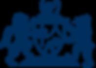 BLS logo blue copy.png