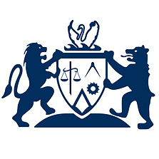 brunel law society logo square.png