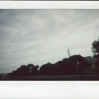 15:40