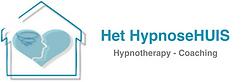 Het HypnoseHUIS Hypnottherapyn Coaching