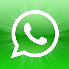 whatsapp-logo-2.jpg