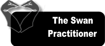 Swan-Practitioner.png