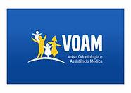 voam2.jpg