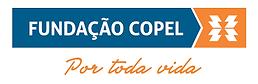 copel.png