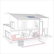 system_house_air_source_heat_pump_outdoo