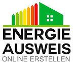 energieausweis-online-erstellen-logo_you