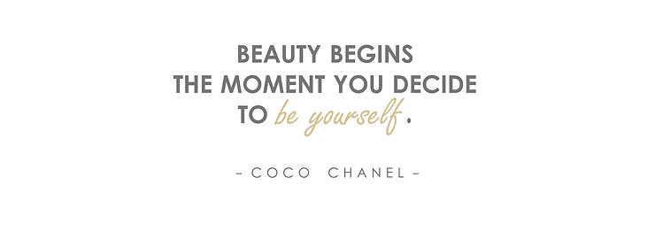 coco chanel quote website.png