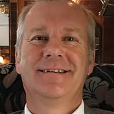 Tony Iles.PNG