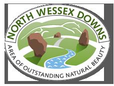 North Wessex AONB