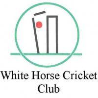 White Horse cricket club