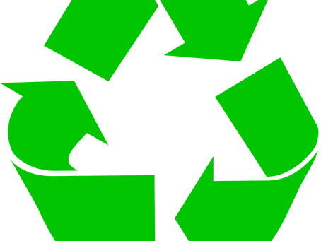 Wiltshire Council household recycling centres ending booking system