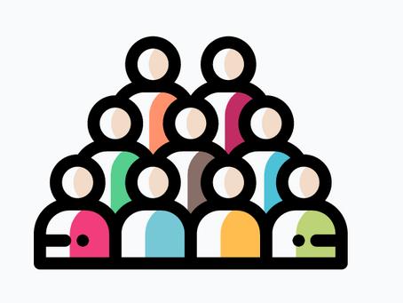 Parish Council Meeting - 6th July 2021