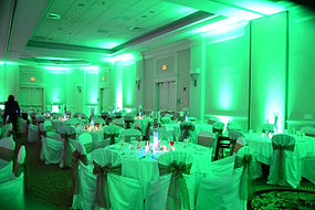 Indian DJ Service Philadelphia New Jersey