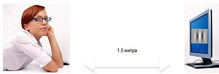 Коррекция зрения волгоградская область