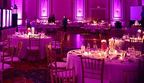 Distinctive Soundz Djs indian wedding djs new jersey philadelphia