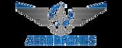 logo aerodrones.png