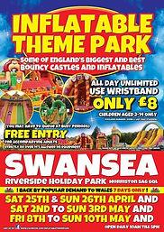 Inflatable Theme Park.jpg