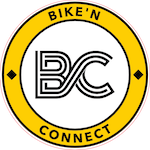 BikeNConnect.png