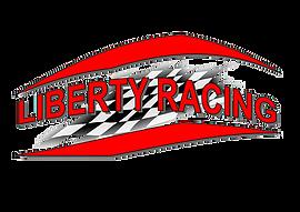 LibertyRacing.png
