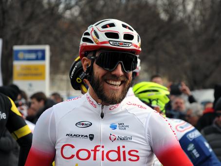 Grand Prix de la Marseillaise 2019