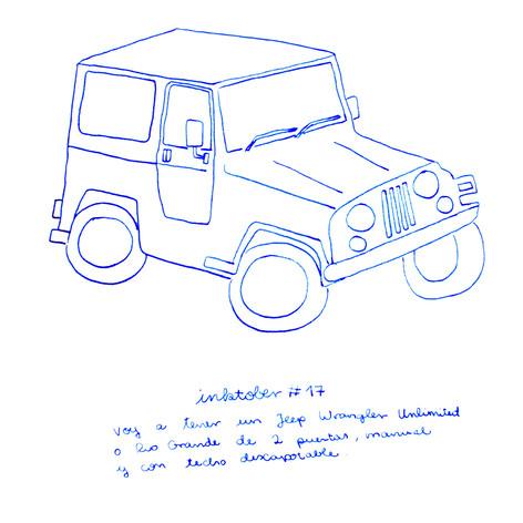 17_Jeep_Insta.jpg