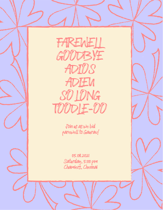 Farewell-05.png