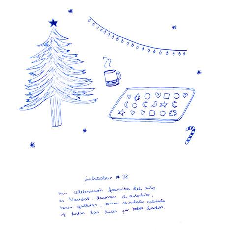 28_Navidad_Insta.jpg