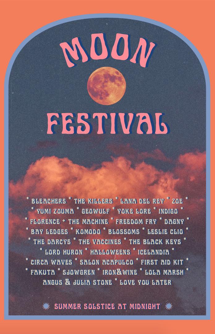 076/100 | Moon Festival