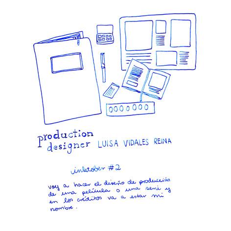 02_ProductionDesigner_Insta.jpg