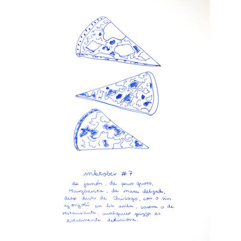 07_Pizza_Insta.jpg