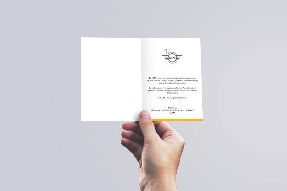 wMINI-InvitacionELanzamientoCasaVirginia