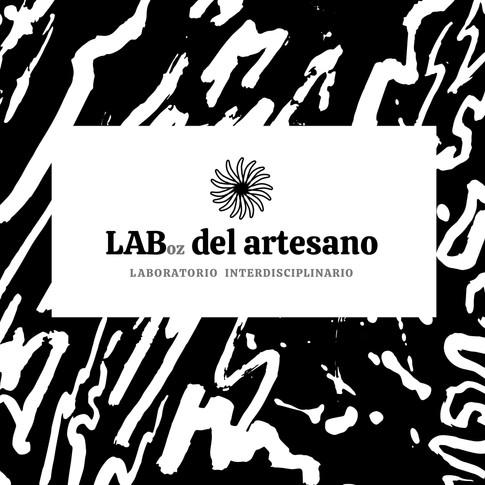 Taller Ruíz López / LABoz del Artesano
